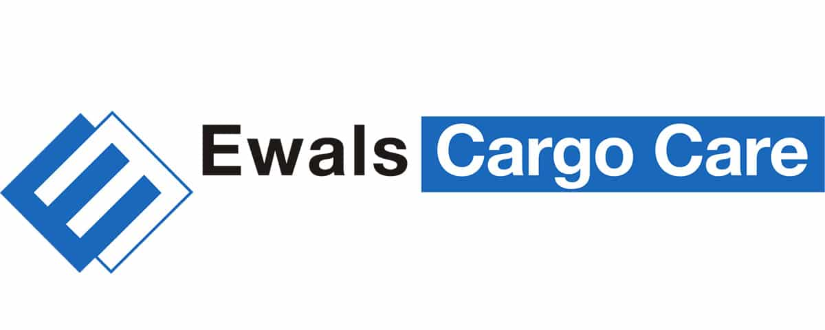 Ewals_cargo_care_globis_software