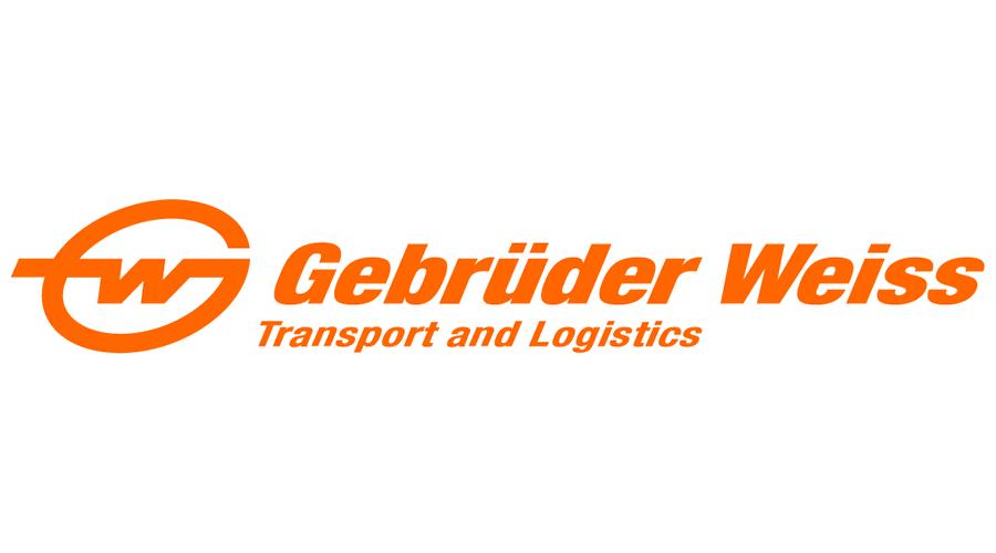 gebruder-weiss-vector-logo