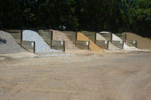 štěrky-písky-1024x768